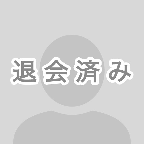 ユーザー写真画像