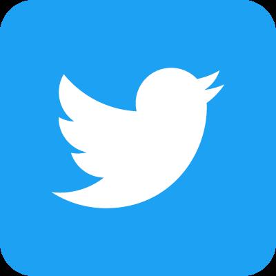 User bt sns twitter